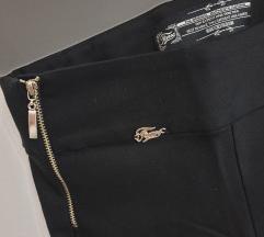 Pantalone FAME