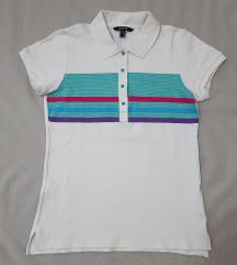 Gant original zenska majica