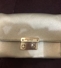 Guess torbica/novčanik