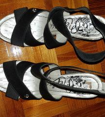 Replay sandale Snizene