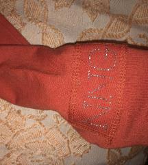 Zenska bluzica