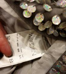 Luksuzna Marc Cain haljina