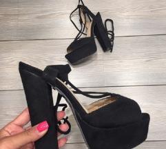 Predivne sandalice 👠