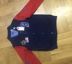 NOVO Original Marines jaknica
