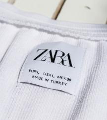 Majica na bratele AKCIJA 480