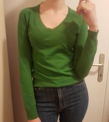 ⭐⭐⭐⭐⭐ ZARA džemper ⭐⭐⭐⭐⭐