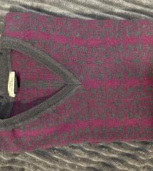 Versace dzemper original