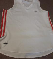 Adidas climalite majica original