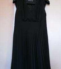 Crna Koton haljina