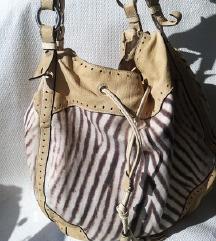 Roberto Cavalli original veca torba