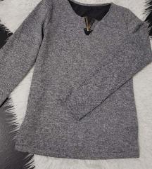 Džemper vel. Univerzalna