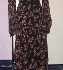 Jeanne Darc prelepa haljina! NOVO!