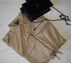 H&M mantil haljinica 34