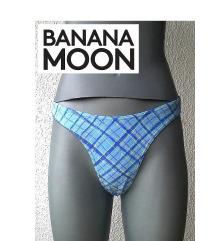 kupaći kostim donji deo 42 BANANA MOON