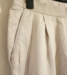 LEGEND svečane pantalone
