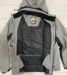 Ellesse jakna muška ski