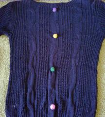 Džemper /une veličine