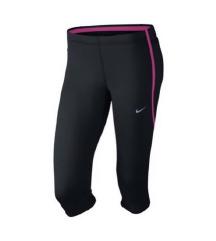 Nike 3/4 helanke, nove i original