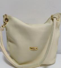 LEDER MODA torba prirodna fina 100%koža