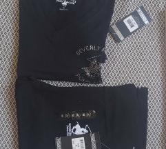 Polo Ralph Louren iz USA komplet majica i helanke