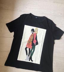 Zara majica AKCIJA