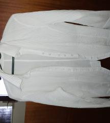 Košulje 3