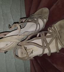 Tamaris NOVE sandale