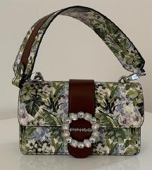 PINKO torbica