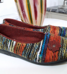 Cipele Wuna marke Rohde br 37
