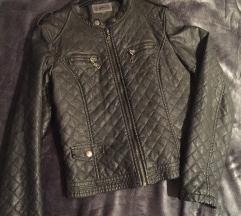 Kozna jakna (novo)