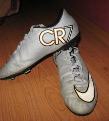 Kopačke original Nike CR7