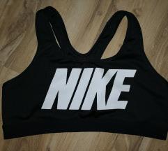 Nike sportski top original NOVO