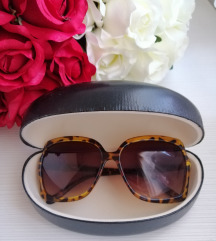 Naočare uva/uvb
