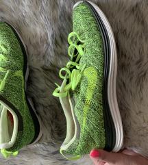 Muske patike original Nike