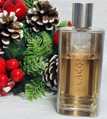 Lacoste Elegance Lacoste Fragrances za muškarce