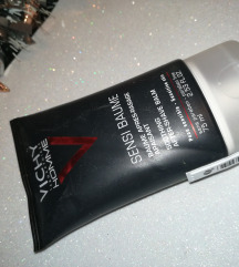 Vichy homme after shave balm 75 ml