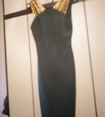 Haljine vise komada