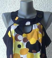 tunika mini haljina broj 40 ili 42 P..S..