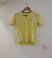 Adidas Climacool majica