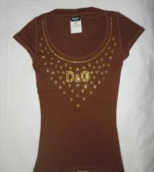 Dolce & Gabbana ORIGINAL na sniženju