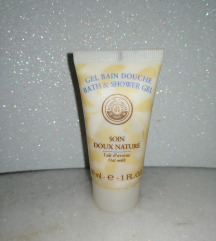 Roger and gallet soin doux nature 30 ml