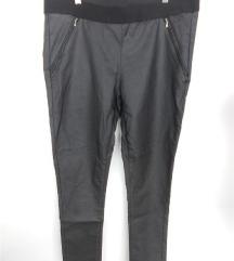 JANINA helan-pantalone XL NOVO