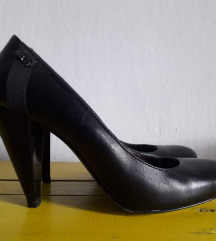 Miss Sixty cipele 38