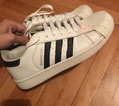 Superstar adidas patike