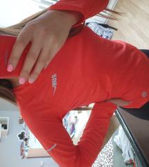 Nike Dri-FIT majica original