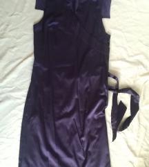 Nicola's haljina