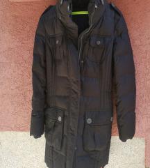 Zimska jakna Esprit nova