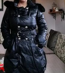 Original Tuleh jakna odlicna