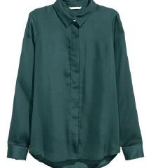 Zenska bluza NOVO
