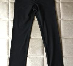Mexx pantalone-kao nove